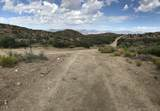 80 Acres Bogles Ranch Road - Photo 21