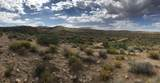 80 Acres Bogles Ranch Road - Photo 22