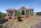 7050 Villa Lindo Drive - Photo 1