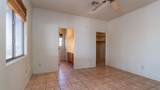 10321 Cloudview Avenue - Photo 13