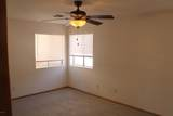 5830 Lawndale Street - Photo 17
