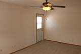 5830 Lawndale Street - Photo 18