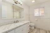 5830 Lawndale Street - Photo 21