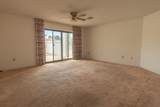 13711 Franciscan Drive - Photo 18