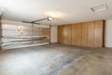 13711 Franciscan Drive - Photo 35