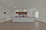 900 Canal Drive - Photo 14