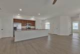 900 Canal Drive - Photo 15
