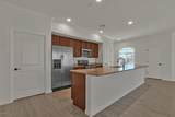 900 Canal Drive - Photo 16