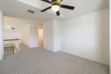 2950 Redwood Lane - Photo 36
