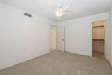 2950 Redwood Lane - Photo 42