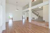 2950 Redwood Lane - Photo 8
