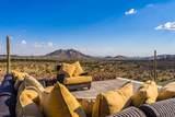 7450 Continental Mountain Estates Drive - Photo 11