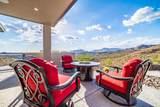 7450 Continental Mountain Estates Drive - Photo 12