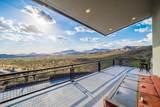 7450 Continental Mountain Estates Drive - Photo 13