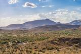 7450 Continental Mountain Estates Drive - Photo 14