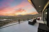 7450 Continental Mountain Estates Drive - Photo 15