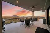 7450 Continental Mountain Estates Drive - Photo 20