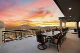 7450 Continental Mountain Estates Drive - Photo 21