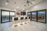 7450 Continental Mountain Estates Drive - Photo 29