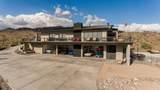 7450 Continental Mountain Estates Drive - Photo 5