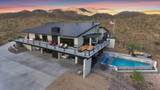 7450 Continental Mountain Estates Drive - Photo 52