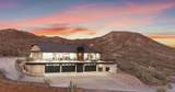 7450 Continental Mountain Estates Drive - Photo 53