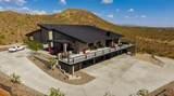 7450 Continental Mountain Estates Drive - Photo 6