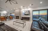 7450 Continental Mountain Estates Drive - Photo 8