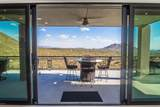 7450 Continental Mountain Estates Drive - Photo 9