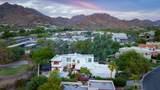 3102 Sierra Madre Way - Photo 36