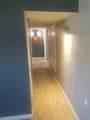1824 63RD Avenue - Photo 11
