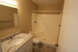 829 Fountain Street - Photo 20