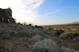 9372 Skyline Trail - Photo 6