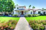 5449 Mariposa Street - Photo 1