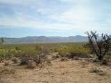 00 Camino El Agua Drive - Photo 1