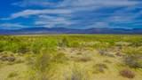 00 Camino El Agua Drive - Photo 10