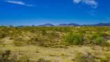 00 Camino El Agua Drive - Photo 9