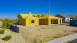 645 Sierra Vista Drive - Photo 8