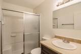 3821 Lane Avenue - Photo 10