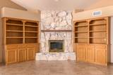 16023 Cholla Drive - Photo 10