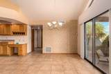 16023 Cholla Drive - Photo 11