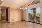 16023 Cholla Drive - Photo 12