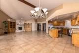 16023 Cholla Drive - Photo 13