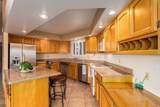 16023 Cholla Drive - Photo 14