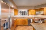 16023 Cholla Drive - Photo 16