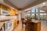 16023 Cholla Drive - Photo 17