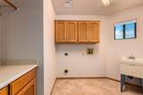 16023 Cholla Drive - Photo 18