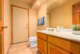 16023 Cholla Drive - Photo 19
