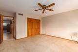 16023 Cholla Drive - Photo 21