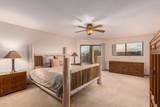 16023 Cholla Drive - Photo 24
